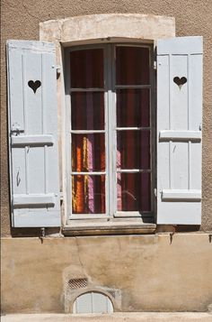 Joigny, Burgundy, France