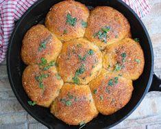Lchf, Ethnic Recipes