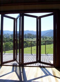 Windows, Doors, Skylights & Hardware | Economy Lumber Company | m ...