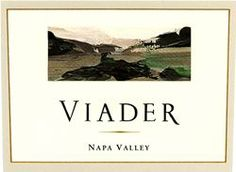 Viader Vineyards & Winery - THE BEST WINE I HAVE EVER HAD, hands-down!