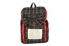 100 Back-to-School Backpacks