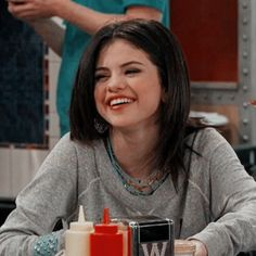Selena Gomez Cute, Selena Gomez Hair, Selena Gomez Pictures, Alex Russo, Black Hair Kpop, Barney & Friends, Wizards Of Waverly Place, Song Challenge, Baddie Tips