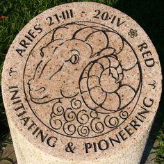 Zodiac Signs Astrology, Aries, Norfolk England, England Uk, City Council, Sunderland, Norwich Norfolk, Park, June