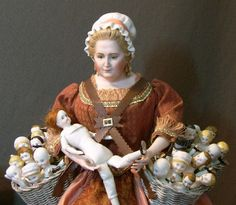 Google Image Result for http://www.twospiritdolls.com/mediac/450_0/media/DIR_122/martha%2420with%2420baskets%24201.jpg