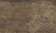 Faianta maro 60.8x30.8 Traviata Tubadzin Hardwood Floors, Flooring, Texture, Crafts, Design, Italia, Wood Floor Tiles, Surface Finish, Wood Flooring