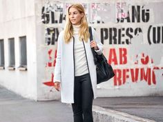 STREETSTYLE by #manorlive - www.manor.ch/streetstyle