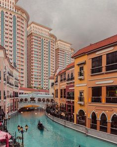 Philippines Cities, Manila Philippines, Nature Photography, Travel Photography, Countries To Visit, Beautiful Places To Travel, Travelling, Wanderlust, Wallpapers