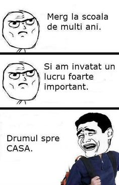 bmemesromana - Căutare Google Stupid Funny Memes, Funny Texts, Funny Images, Funny Pictures, Jokes And Riddles, Can't Stop Laughing, Life Humor, Funny Moments, Haha