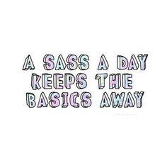 Sassy Quotes For Instagram. QuotesGram