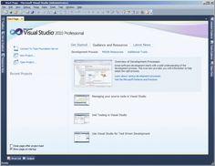 Microsoft Office Free Download Offline Installer