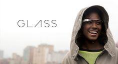 Google agota uno de sus modelos de gafas inteligentes en día único de venta | almomento360.com