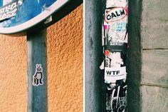 City-Trip-Stockholm-Sodermalm-sofo-01