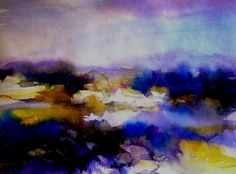 Art examples by Joy Truscott: http://joytruscott.co.za/first-time-in-plett-water-colour-workshop-to-elevate-your-creativity/