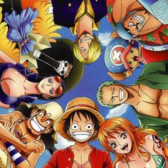 Top 10 classic wallpapers of One piece wallpaper / luffy in the straw hat! / & Euror The post Top 10 classic wallpapers of One piece wallpaper / luffy in the straw hat! / & appeared first on Fantasy Manga. One Piece Manga, Ace One Piece, One Piece New World, One Piece Logo, One Piece Crew, Zoro One Piece, Hd Anime Wallpapers, One Piece Wallpapers, One Piece Wallpaper Iphone