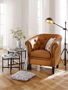 #Sofa #Sessel #Beistelltisch