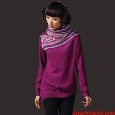 #Swanmarks Chinese Style Clothes,Chinese Products Clothing,Chinese Fashion Style