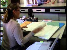 Cavaglietto (No): intervista sindaco su nuovi servizi