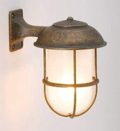 Wall Lights, Sconces, Candle Lanterns, Lamp, Lamp Light, Wood Art, Lights, Porch Lamp, Light