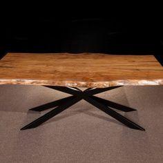 X Base Spalted Maple Jewell Hardwoods Jewell Hardwoods Finished Best