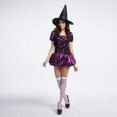 ハロウィン コスチューム 悪魔 魔女 巫女 変装 仮装 大人用 学園祭 パーティー服 変装 仮装 大人用 魔女コスプレ 衣装 タキシード 舞台服  魔女っ子