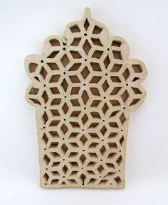 windows - merrie tomkins...ceramic artist