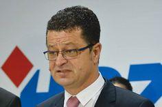 Martin Raguž: Novi pristup EU-a ima potpunu potporu HDZ-a 1990.