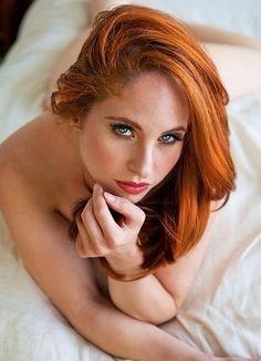 norjalaiset naiset etsii seksiseuraa ängelholm satunnaista seksiseuraa otta