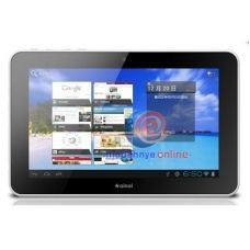 Free shipping ! Ainol Novo 7 Aurora II Android 4.0 Cortex - A9 dual core Tablet PC IPS HD Screen 7 Inch 16GB 1GB RAM in stock now!