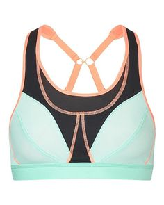 Ultra Run Bra by Sweaty Betty