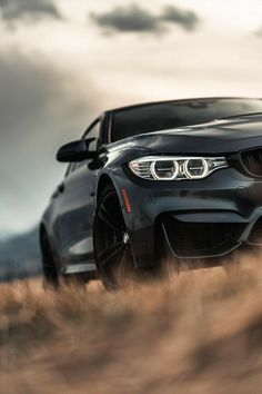 Cars Discover Best Car Accessories Aliexpress (click in photo) watch now! M Bmw, Bmw M4, Automotive Photography, Car Photography, Bmw Kombi, Macan S, Mercedes Wallpaper, Bmw Girl, Bmw Wallpapers