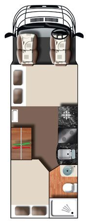 broadway-fb-dayv1.jpg 180×450 pixels