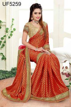 Designer net sarees in bangalore dating