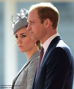 Duchess Kate: UPDATED: Cambridges to Support World Mental Health Day; Wales Sighting, Giveaway Winner; Choose Your Dream 'State Banquet' Look & More