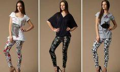 2013 tayt modelleri ve modası