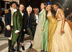Hamilton Eliza, Cast Of Hamilton, Hamilton Broadway, Hamilton Lin Manuel Miranda, Hamilton Musical, Alexander Hamilton, Twerk Twerk, Hamilton Fanart, And Peggy