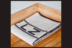 blanket LZ127