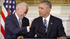 RIP, Biden memes: How the VP awakened the internet's most earnest humor