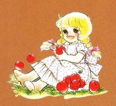 Melanie Martinez Anime, Moe Manga, Dulce Candy, Le Far West, Powerpuff Girls, Fanart, Princess Zelda, Angel, Retro