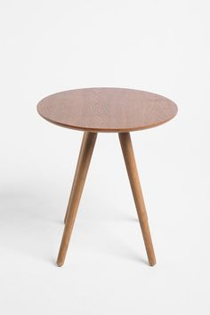 Gamine side table from Urban Outfitters