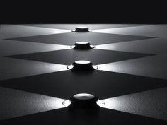 Catalogo prodotti Simes SpA Luce per l'Architettura - Famiglia Suit