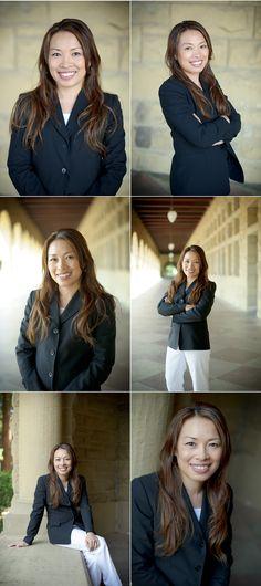 Professional-headshots.jpg (900×2022)