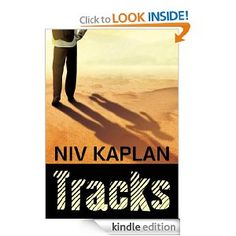 A MAN'S LIFE TURNS TO TRACKING... In a thrilling manhunt, a grieving father is tracking any clues, any traces of his kidnapped child while forming an international organization that tracks other missing children.