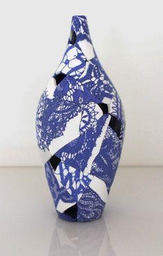 ceramic-patchwork-zoe-hillyard-326x511