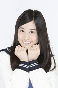 Kei Jonishi NMB48