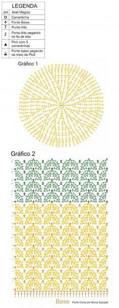 bolsa-de-croche-abacaxi-2