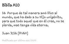 Math Equations, Finding Peace, Bible, Te Amo, Dios