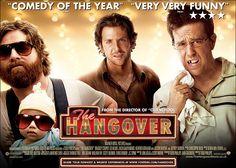 The Hangover - 2009