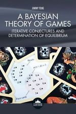 essays on game theory kitab