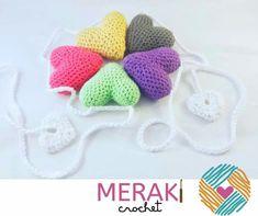 Meraki, Crochet Earrings, Fashion, Tejidos, Moda, Fashion Styles, Fashion Illustrations