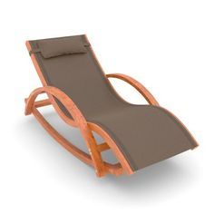 Acacia, Outdoor Chairs, Outdoor Furniture, Outdoor Decor, Lounge Chairs, Bedroom Closet Design, Rocking Chair, Sun Lounger, Decor Styles